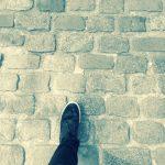 Walk It