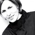 Zena Calton - Lodge Farm Cookery Classes