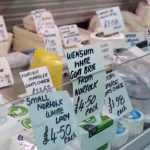 Norwich Cheese