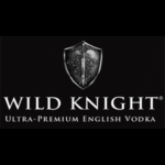 Wild Knight Vodka